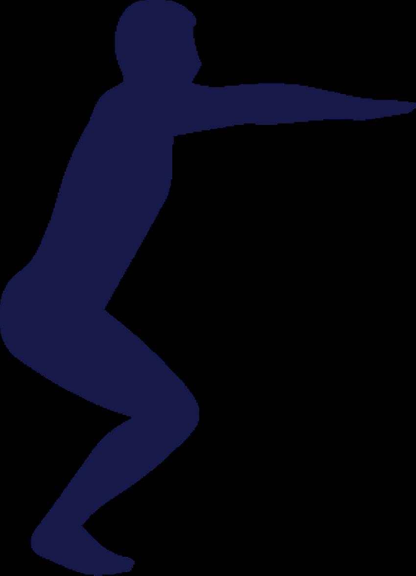 stretch4
